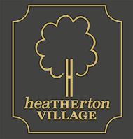 Heatherton Community Centre